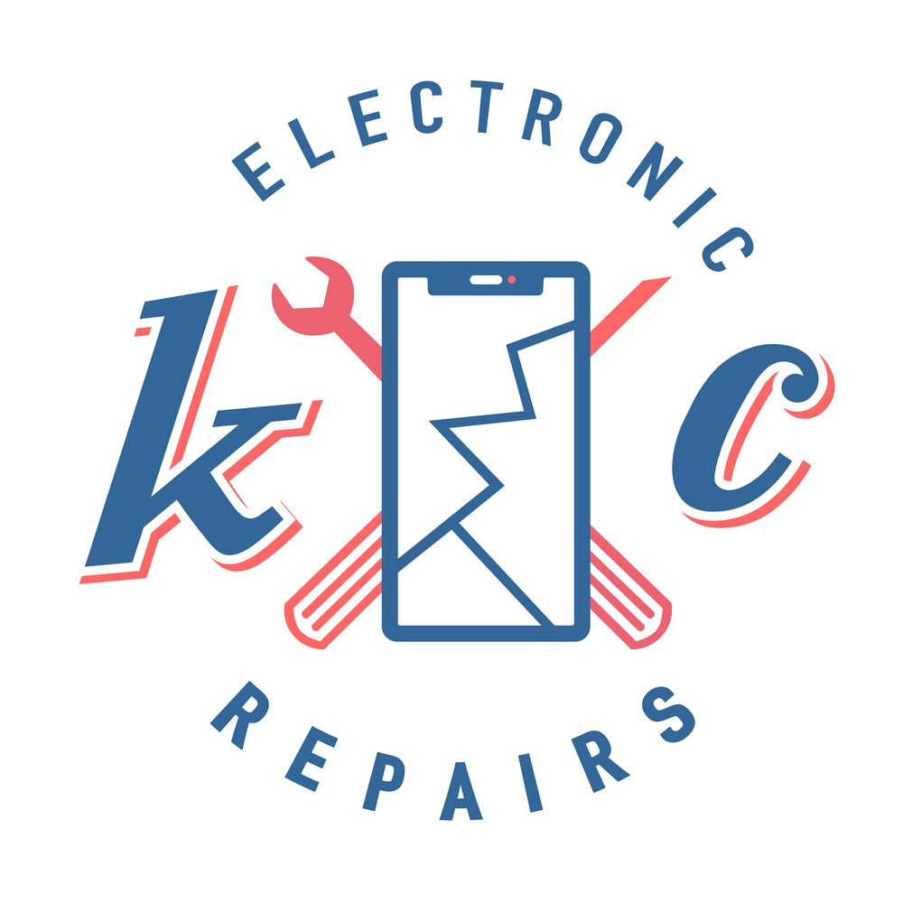 KC Electronic Repairs: 26 Grandview Blvd Derby, Derby, CT