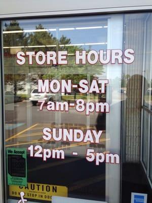 Gordon Food Service Marketplace 5400 Cleveland Ave Columbus Oh