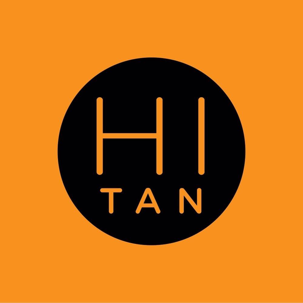 Hawaiian Tan 11 Reviews Tanning Beds 4 S Mccain Dr