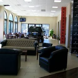 Bill Fick Ford 10 Photos Car Dealers 737 N Fwy Service Rd