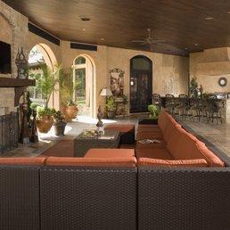 Photo Of Design Tech Homes   San Antonio, TX, United States. This Exquisite