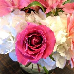 Photo of Flowers Atlanta - Atlanta, GA, United States. Day 2. Rose