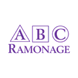 Résultats de recherche d'images pour «ABC RAMONAGE»