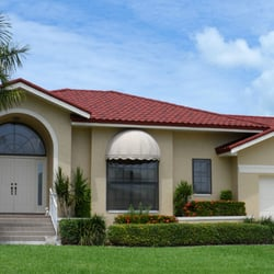 Moore Roofing Roofing 1 Front St Marco Island Fl