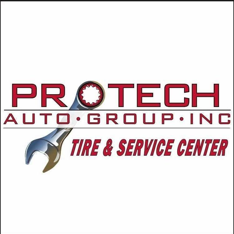 Protech Auto Group Baden: 1645 Beaver Rd, Baden, PA