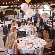 Piola Italian Restaurant Garden Order Online 61 Photos 66 Taverna Fort Worth