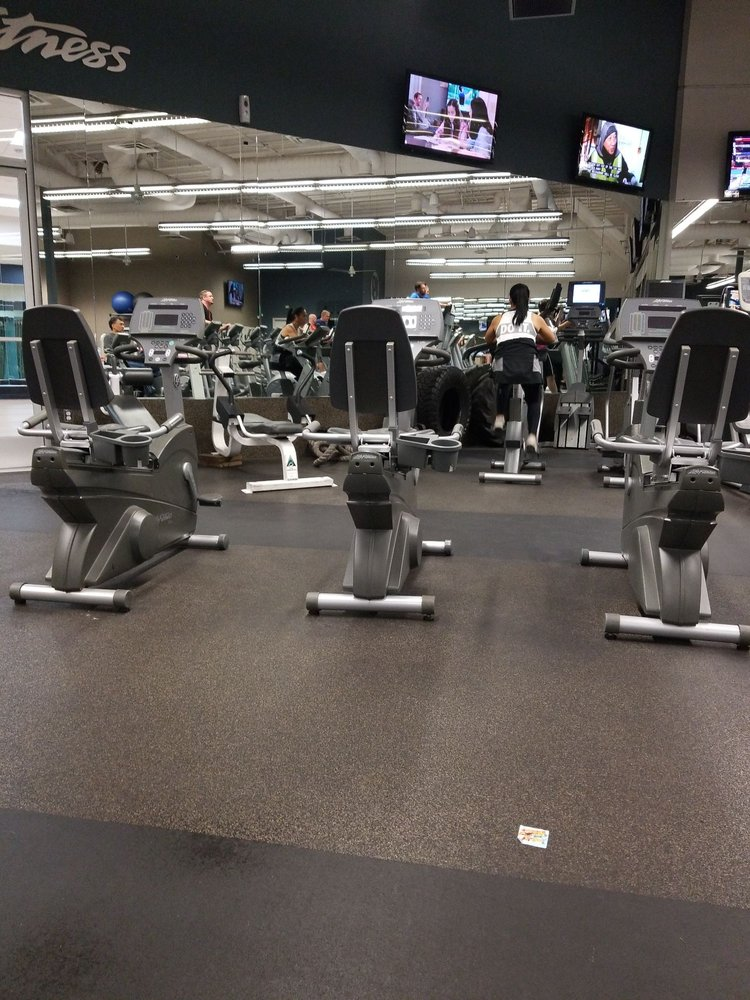 Fitness 19 Southern Highlands