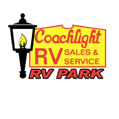 Coachlight RV Sales & Service: 5327 S Garrison Ave, Carthage, MO