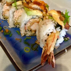 Sakana Japanese Restaurant Closed 78 Photos 38 Reviews