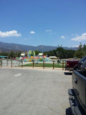 Lake Casitas Recreation Area 11311 Santa Ana Rd Ventura, CA