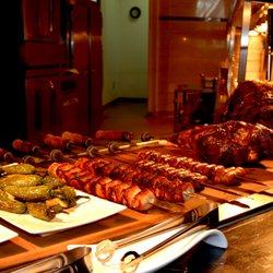 vegas buffet glendale printable coupon philadelphia cream cheese rh mowiloads9fb tk las vegas buffet coupons glendale ca las vegas buffet coupons glendale ca