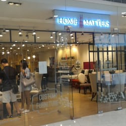 Home matters furniture stores dona julia vargas avenue mandaluyong city mandaluyong metro Our home furniture prices philippines