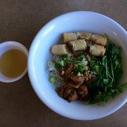luna authentic vietnamese cuisine - 23 photos - vietnamese - 205