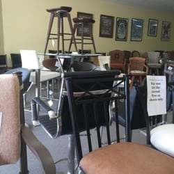 Barstools To Go - 48 Photos - Furniture Stores - 7431 W Sample Rd ...