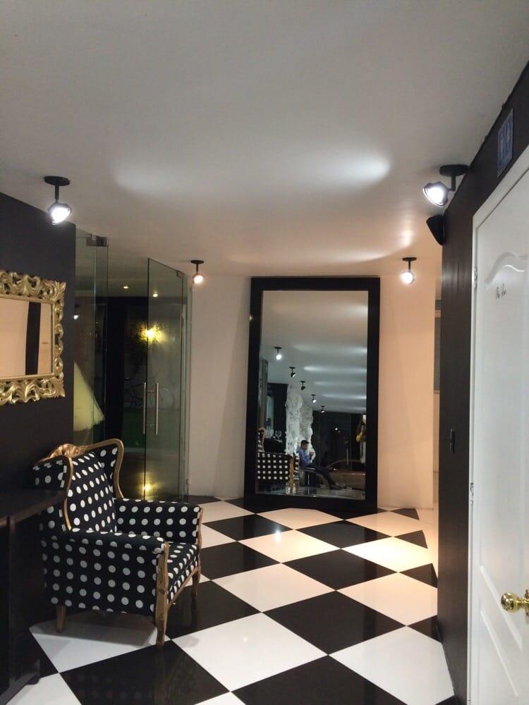 4a0827b52a38 Casa Trementina  José María Vigil  2997 Colonia Providencia