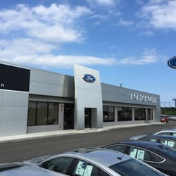 portsmouth ford 17 reviews auto repair 400 spaulding tpke portsmouth nh phone number. Black Bedroom Furniture Sets. Home Design Ideas