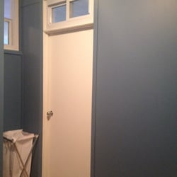 Room Dividers NYC Contractors 314 E 14th St Gramercy New York