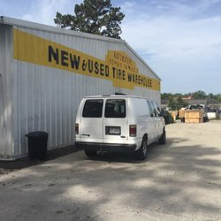 Used Tires Savannah Ga >> Automotive Repair On Wheels Auto Repair 5915 Ogeechee Rd