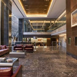 Alvear art hotel 87 fotos y 14 rese as hoteles for Hoteles en marcelo t de alvear buenos aires