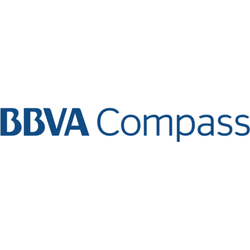 What is BBVB Compass?