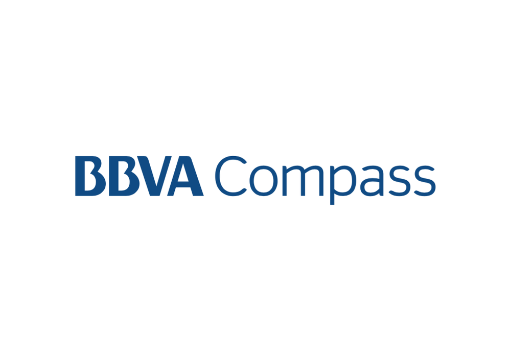 Image result for bbvacompass