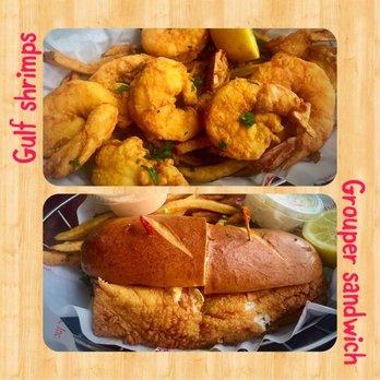 Boston fish market 1120 photos 630 reviews seafood for Boston fish market wheeling