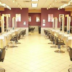 Empire Beauty School Salon - Hair Salons - 2394 Mountain