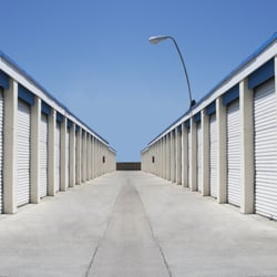 Bon Photo Of Orange County Self Storage   Santa Ana   Santa Ana, CA, ...