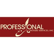 Divorce yourself legal services 2171 monroe ave rochester professional notary services solutioingenieria Images