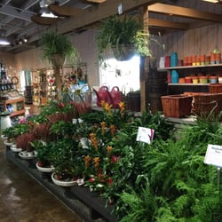 Photo Of Armstrong Garden Centers   San Diego, CA, United States. You Can
