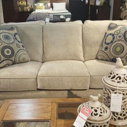 Photo Of Turk Furniture   Naperville, IL, United States