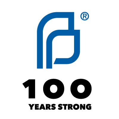 Planned Parenthood - Walnut Creek Health Center: 1357 Oakland Blvd, Walnut Creek, CA