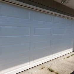 Ordinaire Photo Of Instant Garage Door Repair   IGD   Renton, WA, United States.