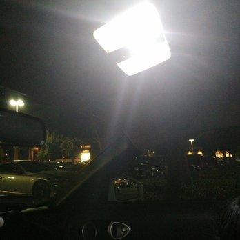 HID LEDs Mobile Light Specialist Photos Reviews - Street light map us