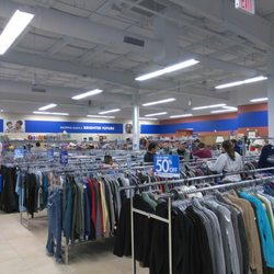 53fb32010e356 Goodwill - Thrift Stores - 500 Kings Hwy E, Fairfield, CT - Phone ...
