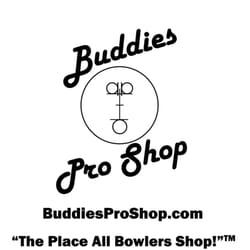 Buddies Pro Shop, Inc.