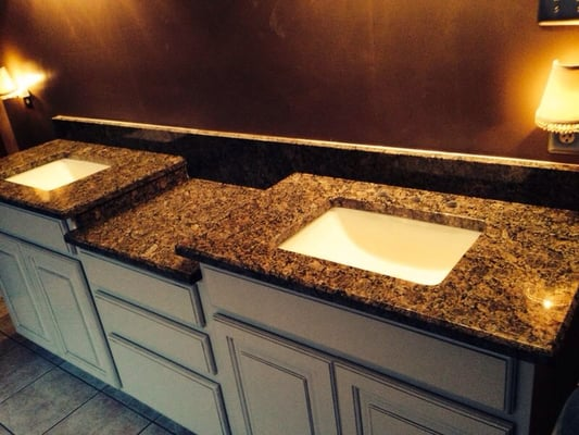 KMG Marble U0026 Granite 2150 Lapalco Blvd Harvey, LA General Contractors  Residential Bldgs   MapQuest