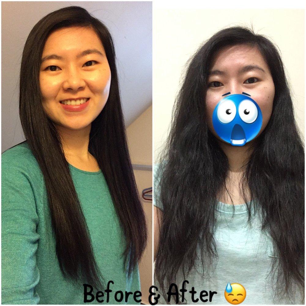 Ego Hour Hair Designers