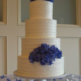 wedding cake art and design center wedding cake and design center amp event 21754