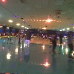Skate world coupons tallahassee
