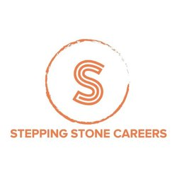 stepping stone careers resume services editorial services