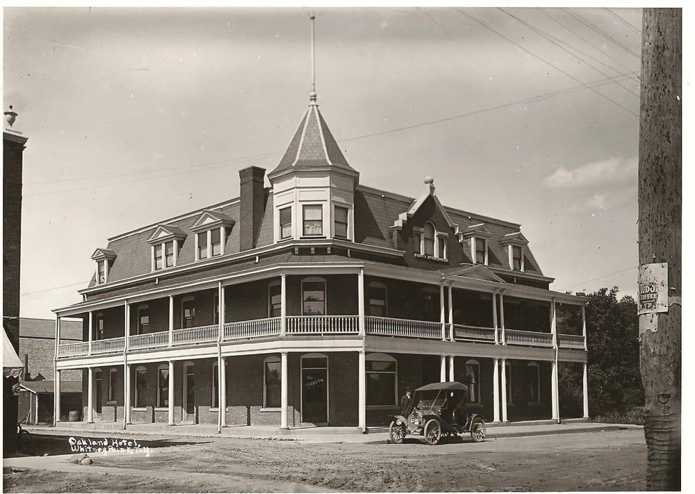 Sparky's Pub & Grill: 2680 Main St, Whitney Point, NY