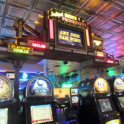 Casino Bonus Blaster No Deposit