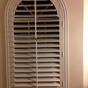 Affordable Window Coverings 53 Photos Amp 59 Reviews