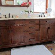Bath Vanity Experts Photos Reviews Furniture Stores - Bathroom vanities virginia beach