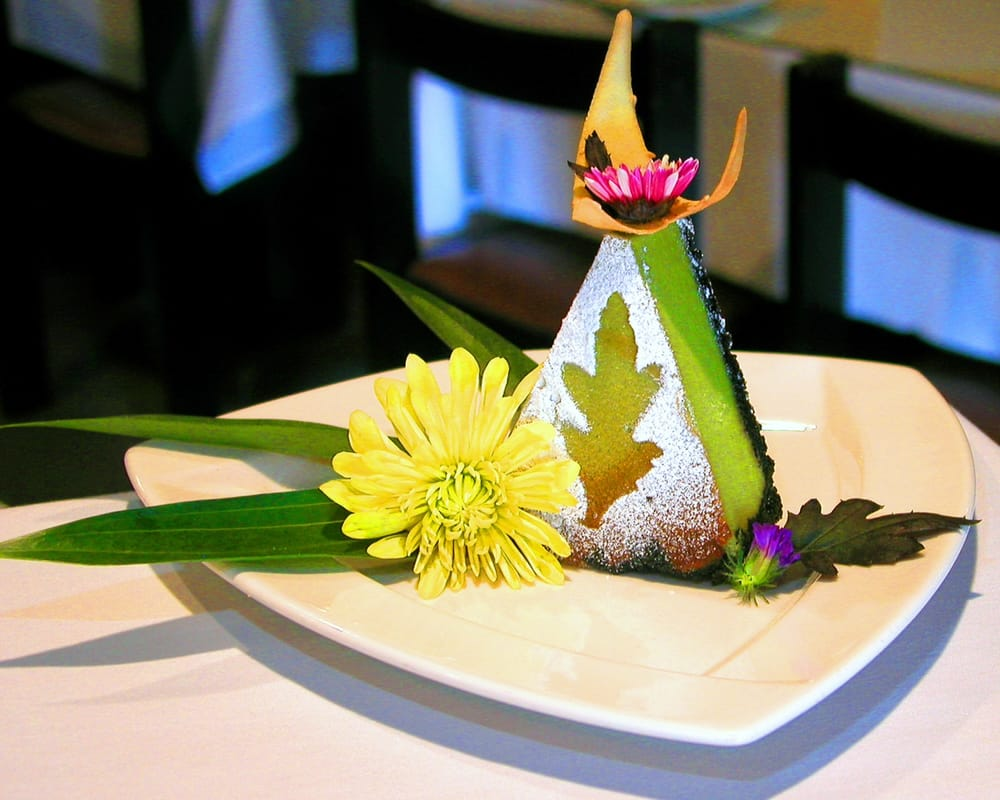 wasabi - 69 photos & 97 reviews - japanese - 110 main st, nyack