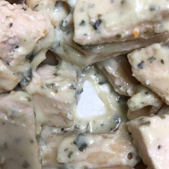 Food Prep Meals Modesto Ca
