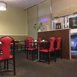 Photo Of Union Chinese Restaurant San Jose Ca United States Seems To