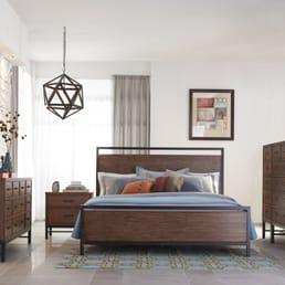 Bedroom Furniture Harrisburg Pa interior furniture resources - furniture stores - 7035 jonestown