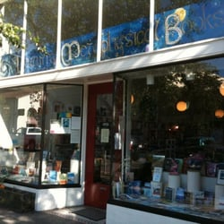 Lewin's Metaphysical Books - CLOSED - 26 Reviews - Bookstores - 2644